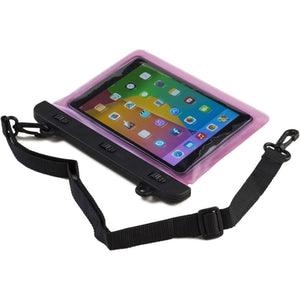 Cooper Voda Mini Waterproof Tablet Sleeve NEW - 5