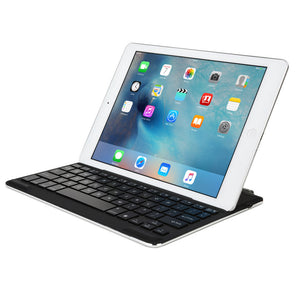 Cooper Firefly Keyboard Dock with Backlight NEW - 1