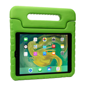 Cooper Dynamo Rugged Kids Play Case for Samsung Galaxy Tab