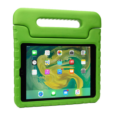 new arrivals d84e9 c93c9 Cooper Dynamo Rugged Kids Play Case for Samsung Galaxy Tab