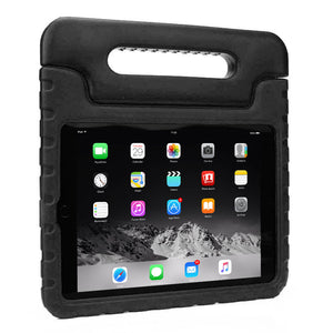 Cooper Dynamo Rugged Kids Play Case for Samsung Galaxy Tab (model 2015)