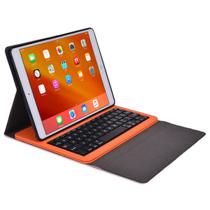 Cooper Flair Bluetooth Keyboard Folio for Apple iPad Air [LIQUIDATION SALE]
