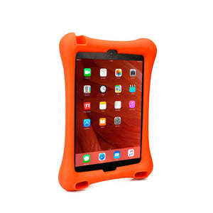 Cooper BouncePlus+ Rugged Reinforced Silicon Shell with Kickstand - 3