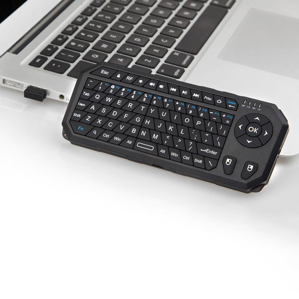 cooper remote bluetooth wireless keyboard and controller for tvs tab cooper cases. Black Bedroom Furniture Sets. Home Design Ideas