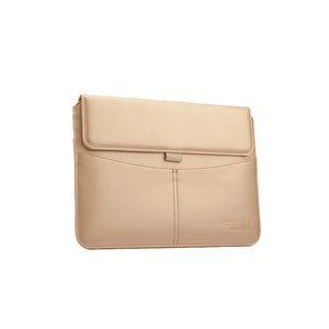 "Cooper Envelope Universal iPad / 7"" - 10.1"" - 13"" Tablet Business-Style Portfolio Sleeve NEW - 3"