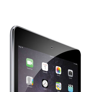 Cooper Tempered Glass Screen Protector for Apple iPad / Samsung Galaxy Tab