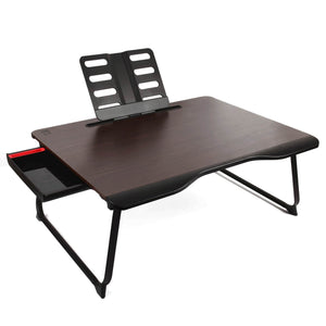 [NEW] Cooper Mega Table XXL Folding Table Stand for Couch, Bed, Desk & Floor