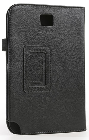 Cooper Elementary Folio Case for Samsung Galaxy Note 8.0 / 10.1 [LIQUIDATION SALE]