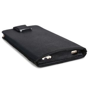 "Cooper MiniPouch Universal 4.7"" - 5.5"" Smartphone Sleeve Case Save  View"