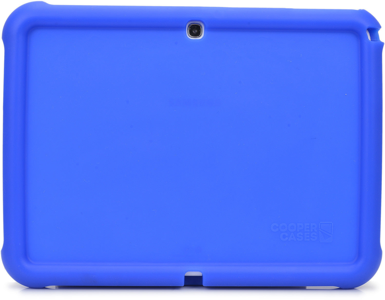 buy popular e2922 a52b1 Cooper NoteKee F8S Clamshell Backlit Keyboard Case for Apple iPad