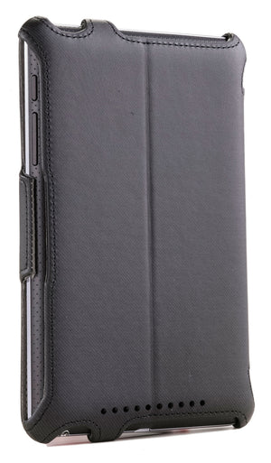 Cooper Prime Folio Case [LIQUIDATION SALE]