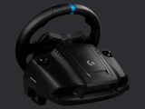 Logitech G923 TRUEFORCE Racing wheel for PlayStation 3/4/5 and PC