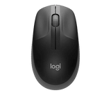 Logitech M190 Wireless Mouse