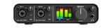 MOTU M2 USB-C Audio Interface with Ableton Live Lite