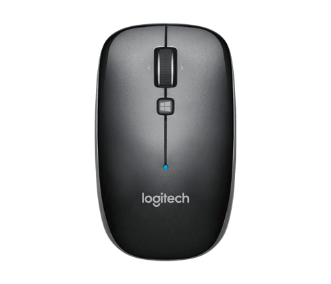 Logitech M557 Bluetooth Mouse
