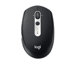 Logitech M585 Multi-Device Wireless Mouse