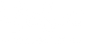 Vasco Rossi Official mobile logo