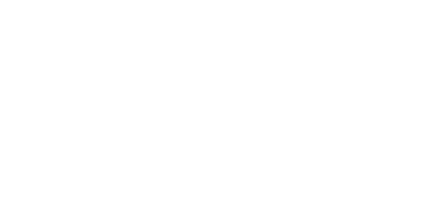 Vasco Rossi Official logo