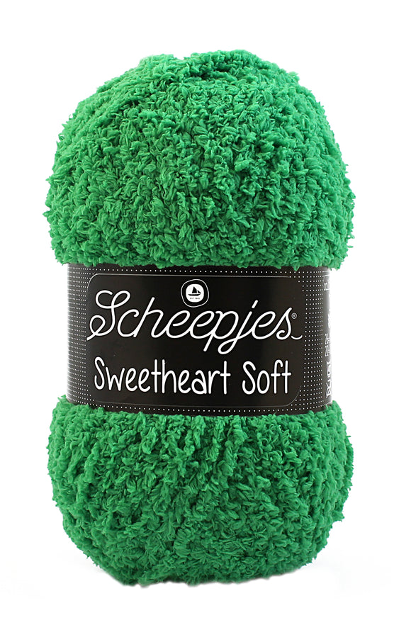 Sweetheart Soft 023
