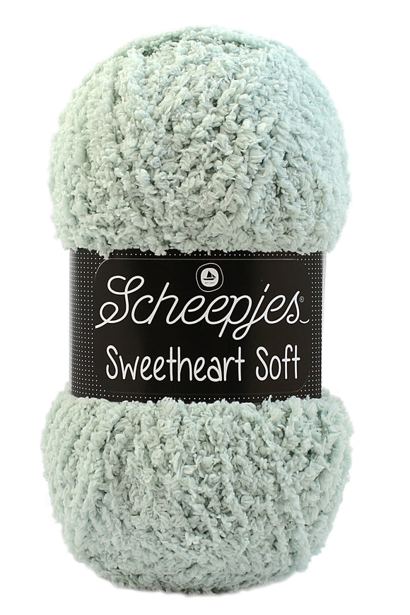 Sweetheart Soft 024