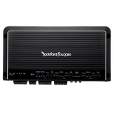 Hyunday Ix35 Auto DVD Player With Car Audio