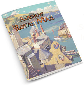 Alberene Royal Mail