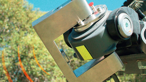 5 Essential Locks for Camping Security