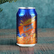 Elephant House Orange Barley 330ml - Sri lankan home delivery