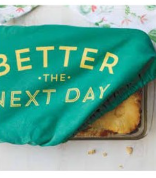 Better the Next Day DIsh Cover