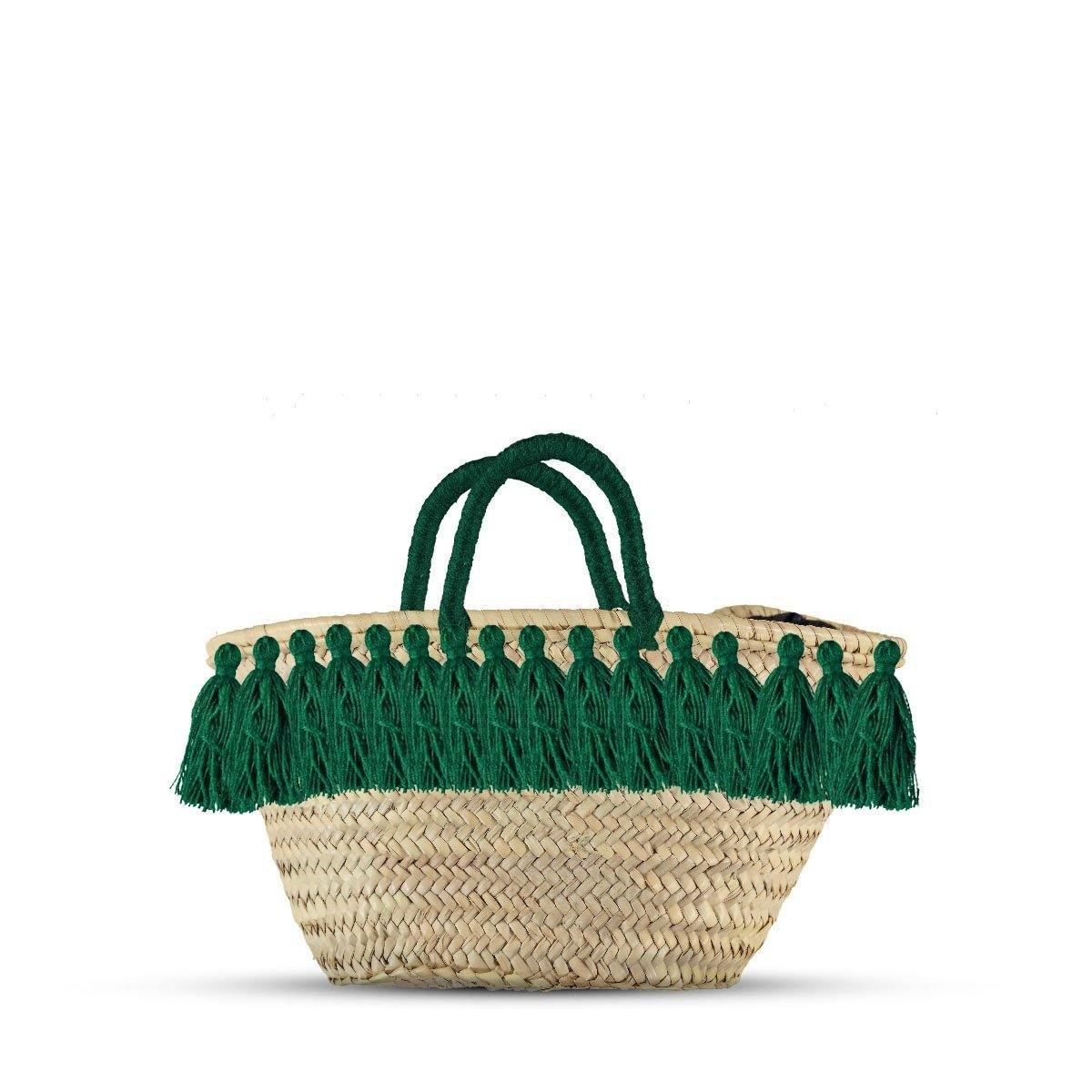 Bliss Bag - marrakechshopdesign