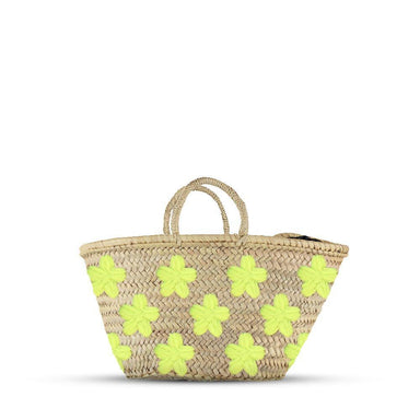 Delight Bag - marrakechshopdesign