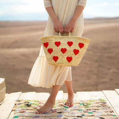 Love more bag - marrakechshopdesign