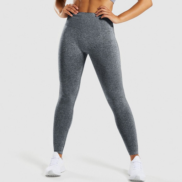 Essential Seamless Leggings