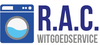R.A.C. Witgoed Service