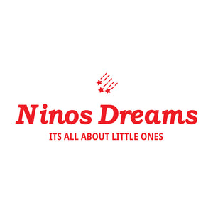 Ninos Dreams