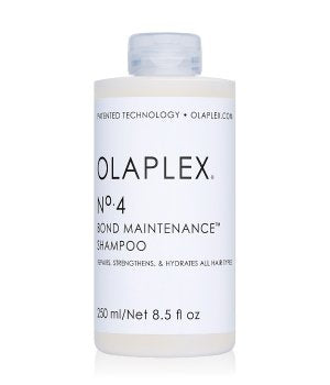 Olaplex  No. 4 Bond Maintenance
