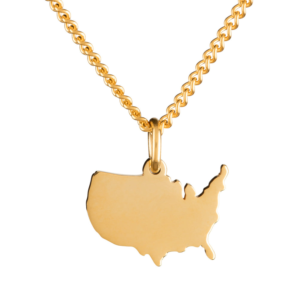 By.Ortiz-USA-necklace-18k-Gold-Plated