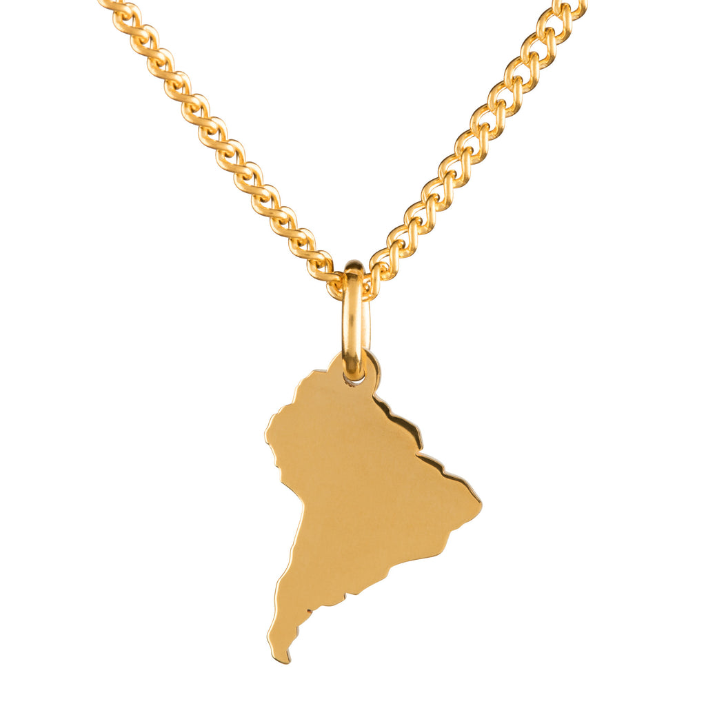By.Ortiz-South-America-necklace-18k-Gold-Plated