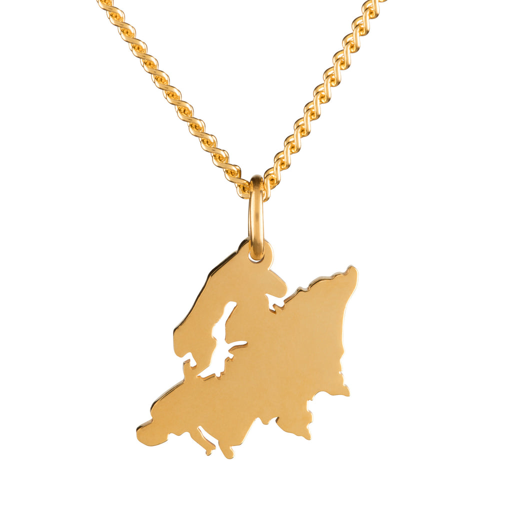 By.Ortiz-Europe-necklace-18k-Gold-Plated