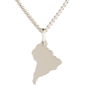 By.Ortiz-South-America-necklace-Sterling-Silver