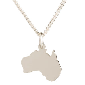 By.Ortiz-Australia-necklace-18k-Gold-Plated