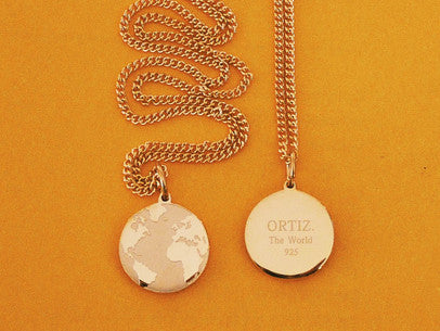 The-World-neclace, world-necklace, byortiz