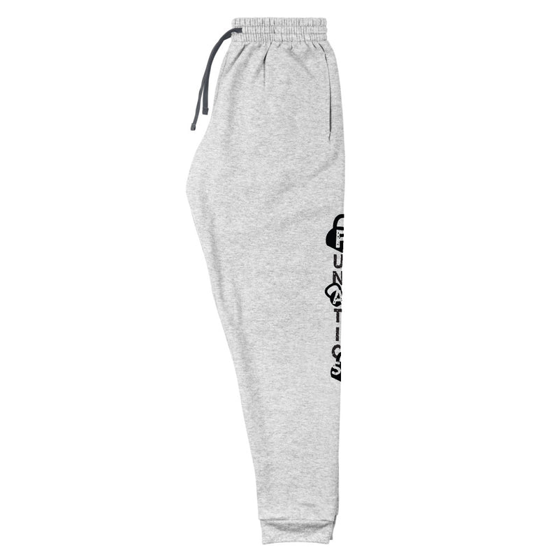 Funatics Unisex Joggers - Funatics Fit Apparel
