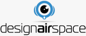 Cloud Workstations From Designairspace Turn On Premise Software into Software As A Service