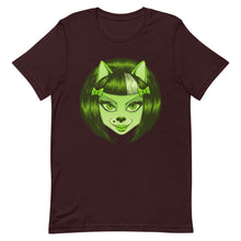 Load image into Gallery viewer, Toxikitty T-Shirt