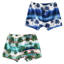Load image into Gallery viewer, Joseph Hawaiian Shorts