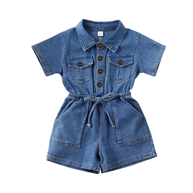 Maeve Playsuit