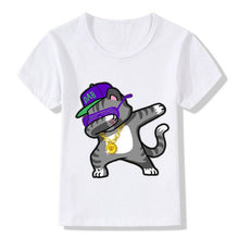 Load image into Gallery viewer, Amara Dab T Shirts