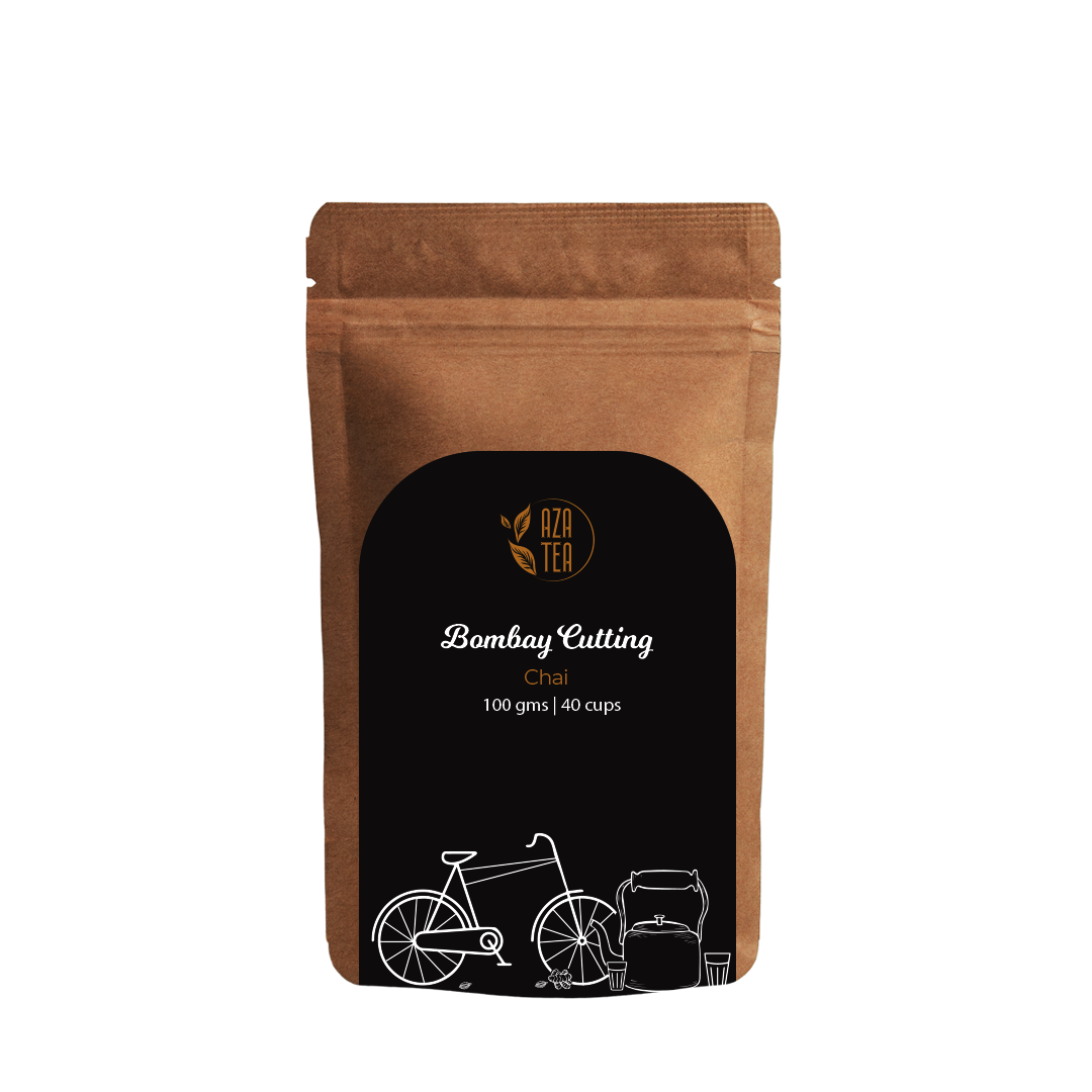 BombayCutting-100gm-pouch
