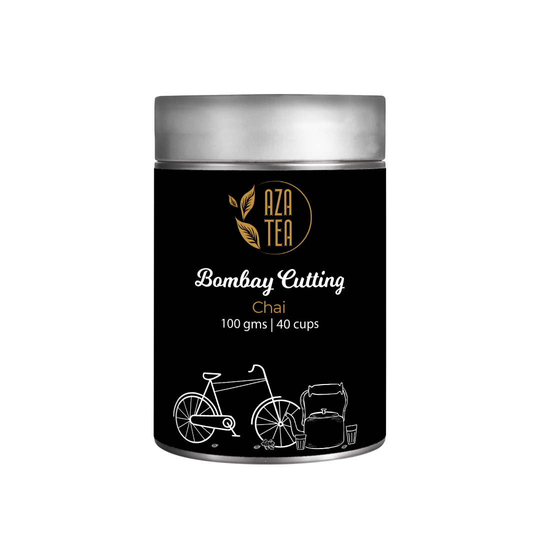 BombayCutting-100gm-tin